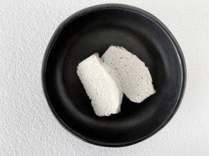 Kokosbrood